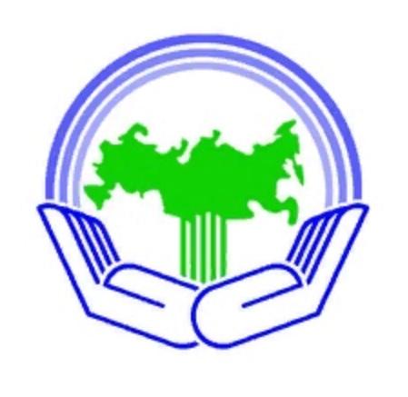 Лого ДВ
