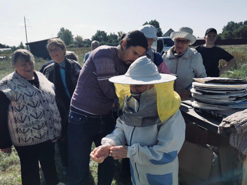 пчел2